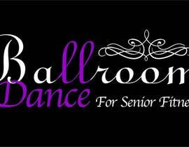 #6 สำหรับ Ballroom Dance for Senior Fitness โดย mariselagom