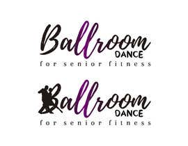 #8 สำหรับ Ballroom Dance for Senior Fitness โดย hugopvduarte