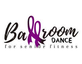 #24 สำหรับ Ballroom Dance for Senior Fitness โดย hugopvduarte