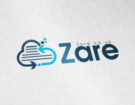 #107 for Design a Logo for Zare.co.uk by TreeXMediaWork