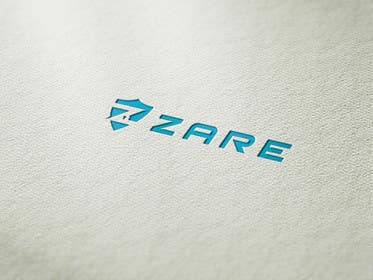 billsbrandstudio tarafından Design a Logo for Zare.co.uk için no 203