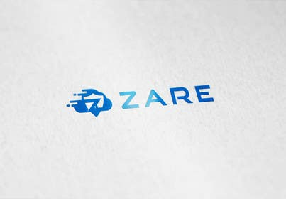 billsbrandstudio tarafından Design a Logo for Zare.co.uk için no 208