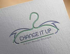 #27 para Change It Up de ameeraanwar