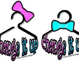 #20 para Change It Up de MarcoHouses
