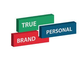 "#51 para Make a logo for the event ""TRUE PERSONAL BRAND"" de Blazeloid"