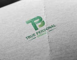 "#41 for Make a logo for the event ""TRUE PERSONAL BRAND"" by qdoer"