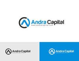 #5 สำหรับ Design a Logo For Andra โดย suyogapurwana