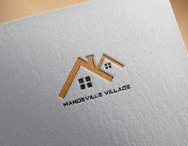 #7 for Retail Village Logo by imran5034