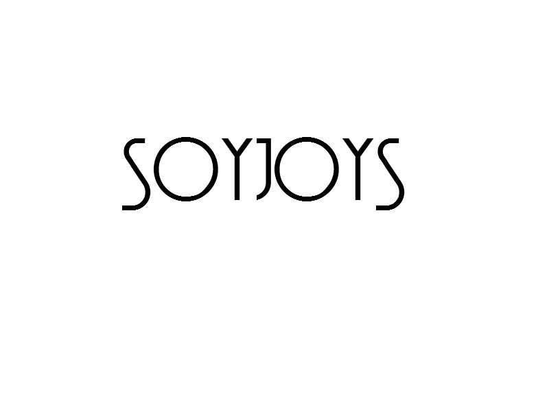 Kilpailutyö #24 kilpailussa Suggest business name & design a Logo