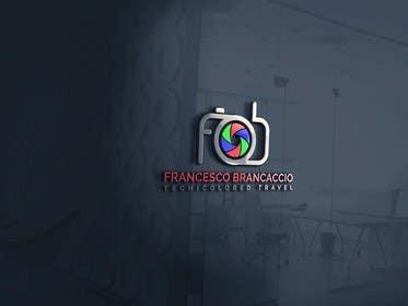 designpoint52 tarafından Disegnare un Logo için no 136