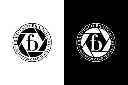 aliciavector tarafından Disegnare un Logo için no 124