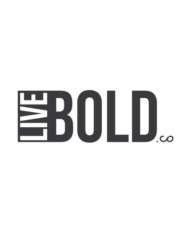 Participación en el concurso Nro.                                        20                                      para                                         Design a Logo for Clothing Company