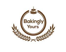 shawoneagle tarafından Develop a Brand Logo & Identity için no 19
