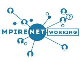 GeriPapp tarafından Design an Impressive Logo- Winner Will get contract for long term partnership için no 6