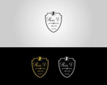brdsn tarafından Design a Logo for B&B için no 2