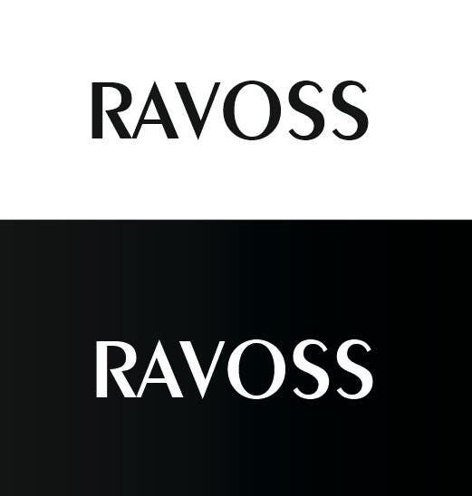 Participación en el concurso Nro.31 para Design a luxury logo for my company