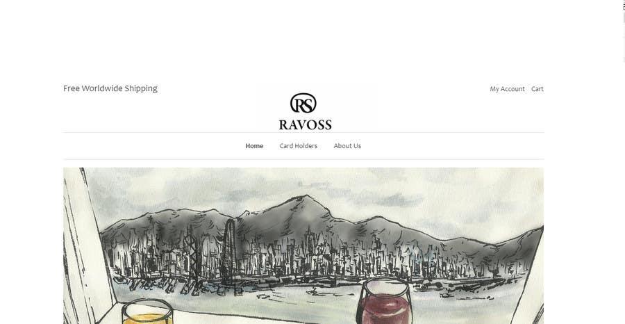 Participación en el concurso Nro.                                        106                                      para                                         Design a luxury logo for my company