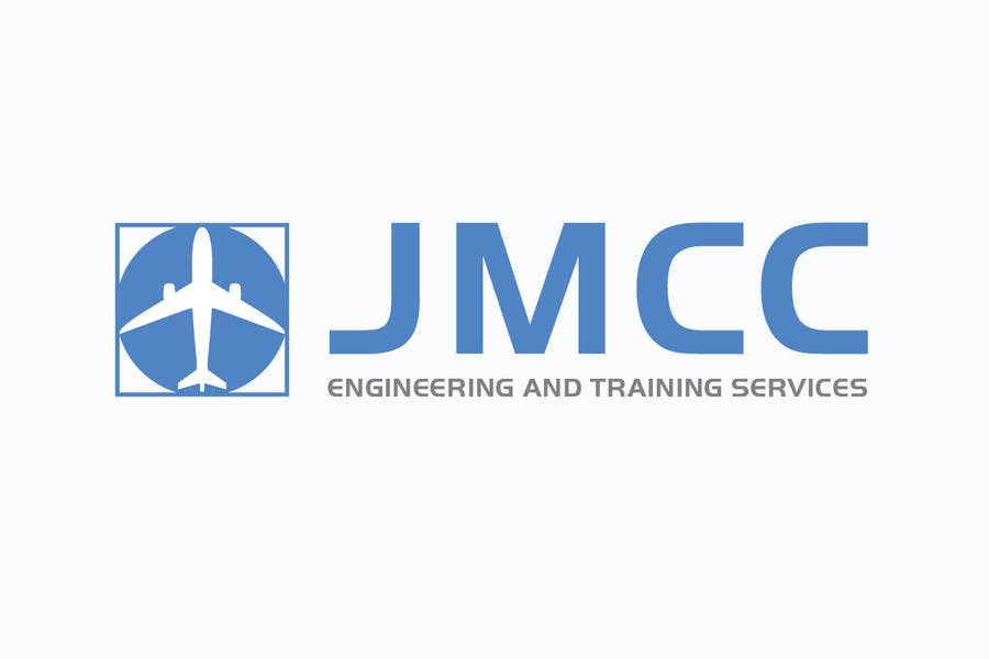 Contest Entry #                                        206                                      for                                         Logo Design for JMCC Engineering and Trraining Services