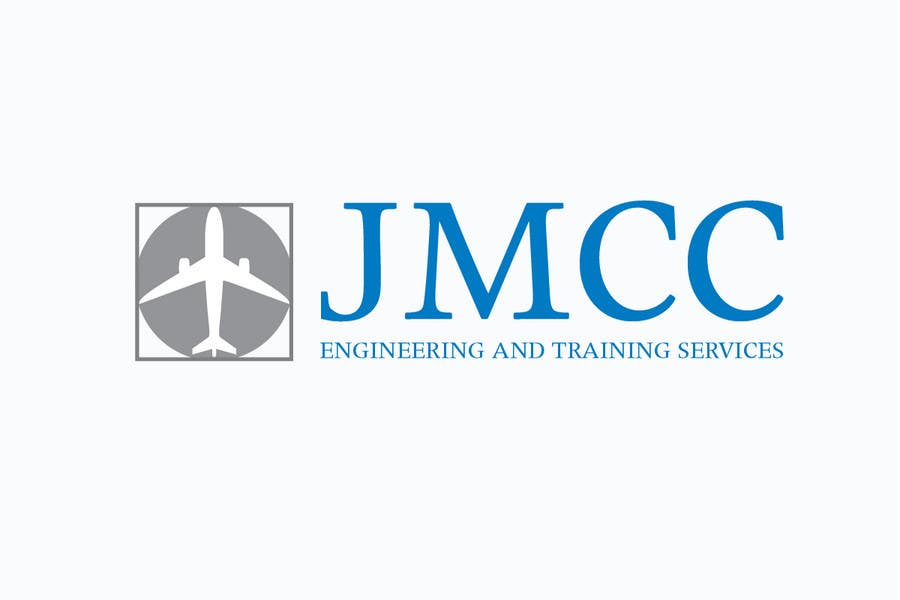 Contest Entry #                                        215                                      for                                         Logo Design for JMCC Engineering and Trraining Services