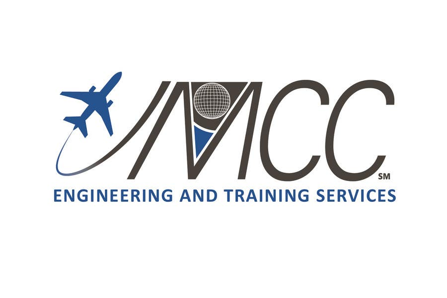 #198 for Logo Design for JMCC Engineering and Trraining Services by DeakGabi
