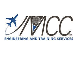 #198 para Logo Design for JMCC Engineering and Trraining Services por DeakGabi