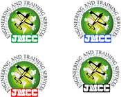 Graphic Design Contest Entry #162 for Logo Design for JMCC Engineering and Trraining Services