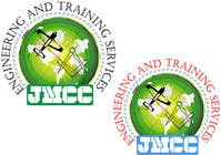 Graphic Design Contest Entry #165 for Logo Design for JMCC Engineering and Trraining Services