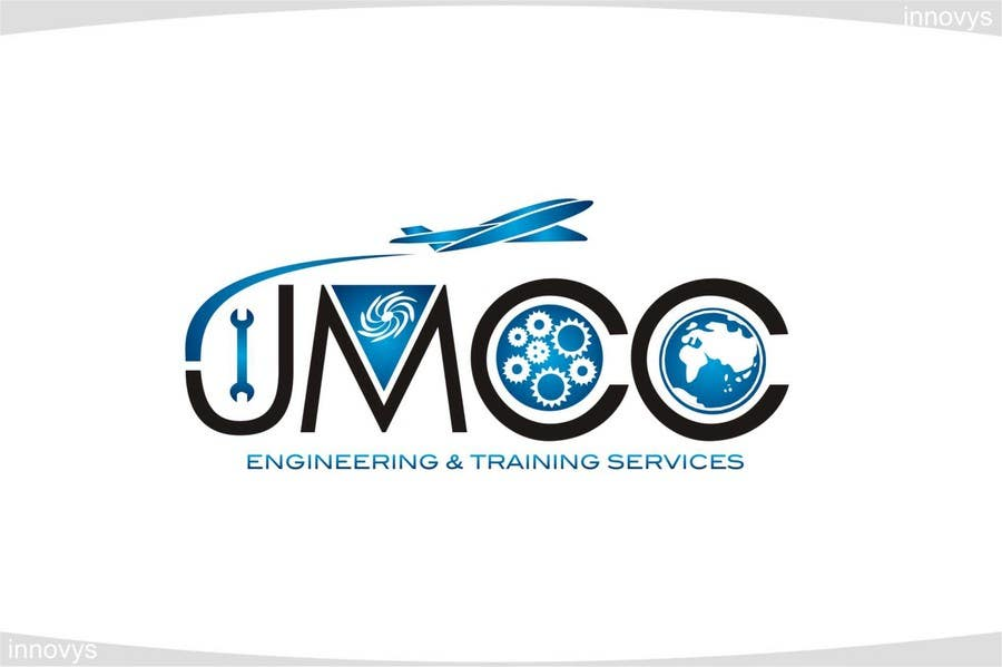 Contest Entry #                                        209                                      for                                         Logo Design for JMCC Engineering and Trraining Services