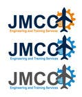 Contest Entry #73 for Logo Design for JMCC Engineering and Trraining Services