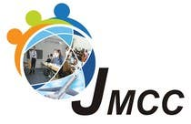 Contest Entry #8 for Logo Design for JMCC Engineering and Trraining Services