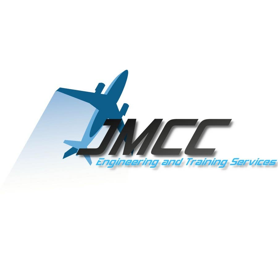 #170 for Logo Design for JMCC Engineering and Trraining Services by a183rt