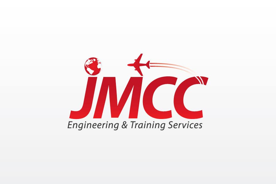 #93 for Logo Design for JMCC Engineering and Trraining Services by colgate