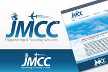 Contest Entry #134 for Logo Design for JMCC Engineering and Trraining Services