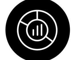 #4 for Design a Logo -- 2 by vladlazaroiu
