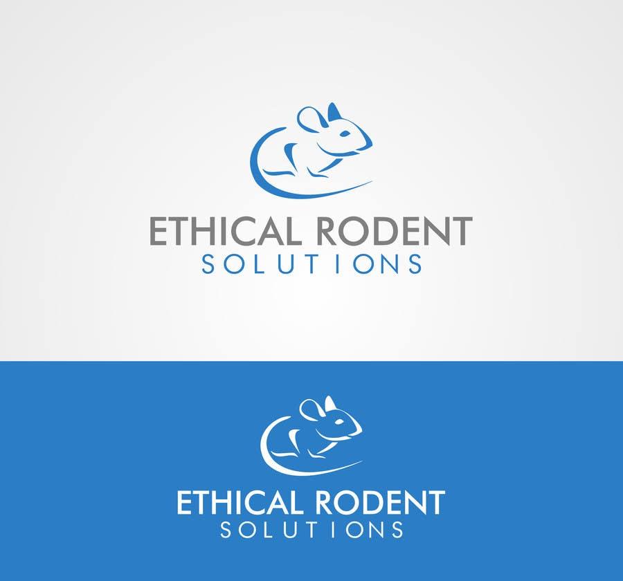 Contest Entry #                                        17                                      for                                         Aspiring ethical company requires you to design a logo