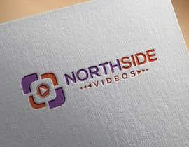 Nro 20 kilpailuun Great Business Needs You To Design a Great Logo! käyttäjältä iceasin