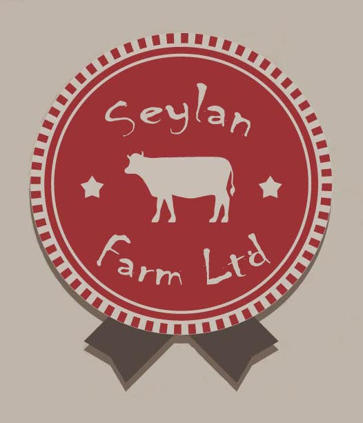 Contest Entry #                                        3                                      for                                         Logo Design for Seylan Farm Ltd