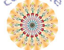 #31 untuk Design a T-Shirt for Coloring Books fans (Teespring, Amazon Merch) oleh janetcobb