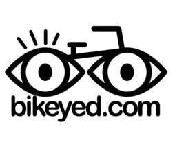 #13 cho Design a Logo for bikeyed.com bởi stanbaker