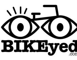 #28 for Design a Logo for bikeyed.com af stanbaker
