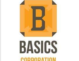 farkasbenj tarafından Disegnare un Logo / Design a Logo için no 39