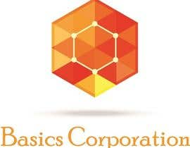 #9 para Disegnare un Logo / Design a Logo por msaadlakhan