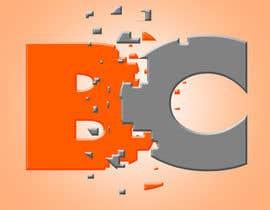 Nyardex tarafından Disegnare un Logo / Design a Logo için no 5