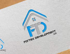 #94 for Business Card & Logo Design by shreyagraphics23