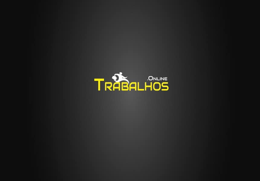 Contest Entry #                                        14                                      for                                         Projetar um Logo