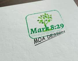 MohamedPereira tarafından Design a Logo için no 10