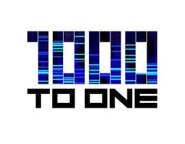 #40 for DNA  Logo Design by Miuna