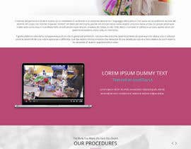 #4 para Build a Responsive HTML Website por chandradip123
