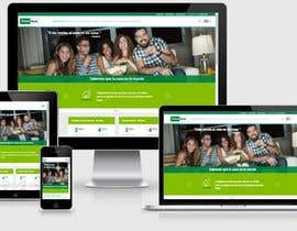 #1 para Build a Responsive HTML Website por fysalyaqoob