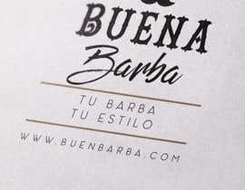 #15 para Diseñar Logotipo e Imagen de Marca (Branding) por axeltato